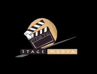 stage-medya-ajans